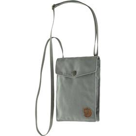 Fjällräven Pocket, super grey